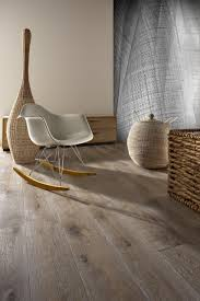 Bulk Laminate Flooring Kahrs Linen Oak Engineered Wood Free Delivery Free Underlay