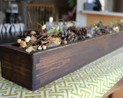 Long Table Centerpieces Table Centerpiece Etsy