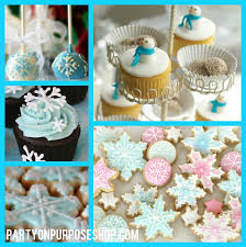 top winter cupcake decorating ideas decor modern on cool interior fresh winter cupcake decorating ideas home design great excellent and winter cupcake decorating ideas home design