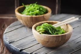 cuisine traditionnelle japonaise la cuisine traditionnelle japonaise réponses bio