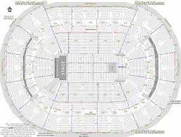 floor plan network design nottingham arena floor plan awesome o2 arena london seating plan