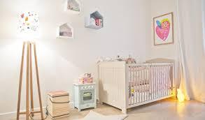 ladaire chambre enfant ladaire enfant trouver un modèle design et adapté