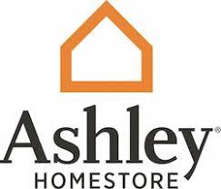 ashley furniture homestore coupons goodshop