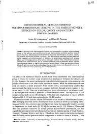 Sample Case Worker Resume by Data Papers Karl Pribram