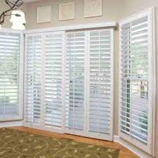 Best Blinds For Patio Doors Best Blinds For Patio Doors Ideas On Sliding Door Patio Door