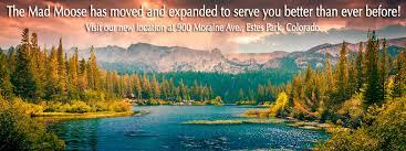 Wilderness Home Decor The Mad Moose Fine Mountain Furnishings U0026 Accessories
