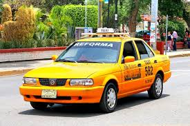 nissan tsuru taxi nissan tsuru editorial photography image of reliability 112275552