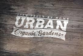Houston Urban Gardeners Urban Organics Houston Sustainable Organic Gardens