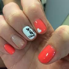 nails places near me mtopsys com