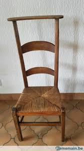 chaise d église a vendre à pontà celles thiméon 2ememain be