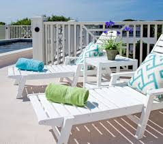 Patio Furniture Charleston Sc Outdoor Building Projects In Charleston Sc Sea Island Builders