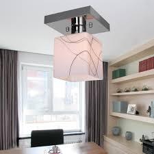 bedroom flush mount dining room lighting flush kitchen ceiling