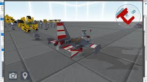 tiny planes vertical takeoff planes terratech forum