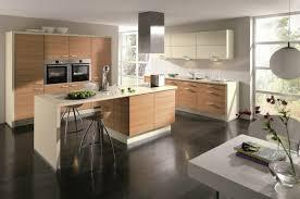 organiser sa cuisine 8 bonnes astuces pour organiser sa cuisine les meilleures astuces
