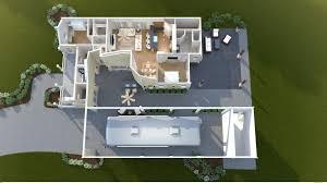 rv port home plans nice rv port home plans 5 rv garage that looks like a house