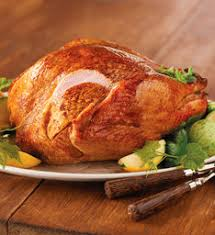 oven roasted turkey pre cooked turkey harry david