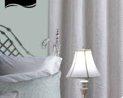 Darkroom Curtains Need Curtains For A Dark Room Decorating Paint And Colour News