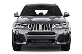 bmw jeep 2013 2017 bmw x3 reviews and rating motor trend