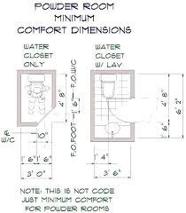 powder room floor plans powder room layout small bathroom floor plans with pocket door