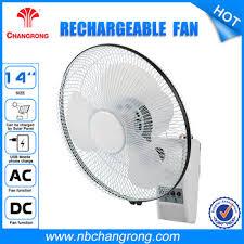 14 inch wall fan industrial wall mounted fan sale wall mount oscillating fan 14