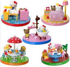 5pcs lot blink hello doll mini leisure time toys