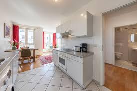H Fner Schlafzimmer Angebote Greatstay Apartment Zionskirchstr Deutschland Berlin