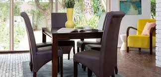 Quality Dining Room Tables Clean And Tidy Dining Room Furniture Dining Room Unfinished Rustic