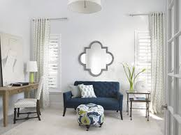 krista watterworth interior design creates clean sophisticated