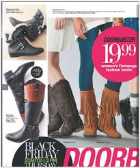 black friday ads best clothes deals black friday 2015 stage stores ad scan buyvia