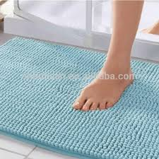 Ultra Absorbent Bath Mat Buy Cheap China Water Absorbent Bath Mat Products Find China