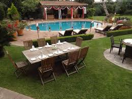 boutique hotel restaurante gusto cuernavaca mexico booking com