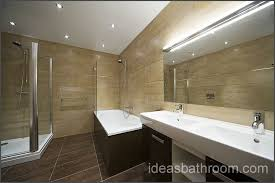 chocolate brown bathroom ideas brown floor tile bathroom gen4congress
