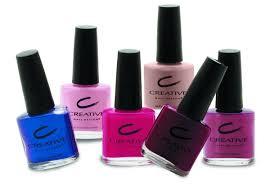 creative nail design nail design