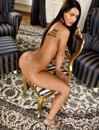 meganfoxnude the hot fake pics show megan fox nude at nakedcelebfakes com