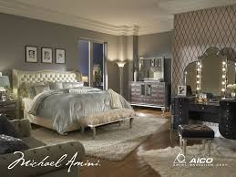 furniture aico furniture michael amini living room sets