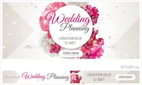 congratulations wedding banner 18 wedding banner templates free sle exle format