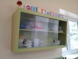 kitchen wall cabinets with glass doors kitchen wall units with sliding doors sliding door designs