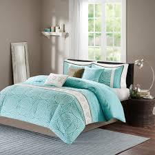 bedroom madison park comforter madison park brianna comforter