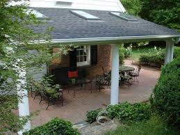 19 best patio cover ideas images on pinterest covered patio