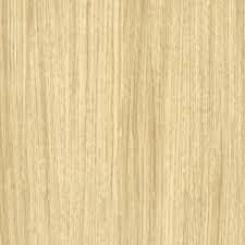White Oak Wood Seamless Texture Light Oak Flooring U2013 Laferida Com