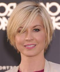 short layered bob hairstyles without bangs archives hairstyles