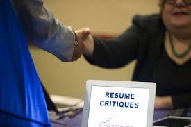 philadelphia jobs and career advice