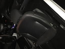 siege auto passager avant siège passager avant bloqué 206 société peugeot mécanique