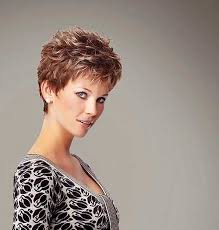 today show haircut layered haircuts for short hair ideas for hair and nails etc