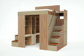 Bunk Bed Systems Bunk Beds Bunk Bed System King Loft Beds Pulley Bunk Bed System