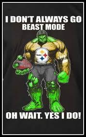 Pittsburgh Steelers Memes - 512 best pittsburgh steelers images on pinterest pittsburgh