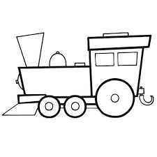 index of assets images coloriages vehicules