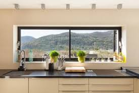 kitchen diy ideas kitchen project ideas diy projects craft ideas how to s for home