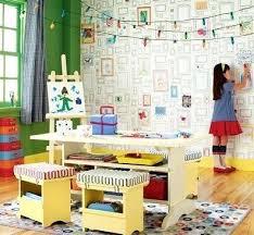 wallpapers for kids bedroom wallpaper for kids rooms world map wallpaper kids room world map