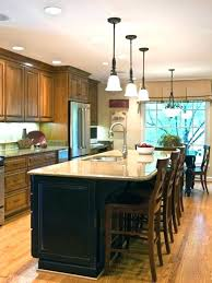 prefabricated kitchen island prefab kitchen island altmine co